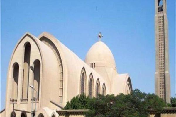 الكنيسة الأرثوذكسية تعلن فتح الكنائس جزئياً الاثنين المقبل