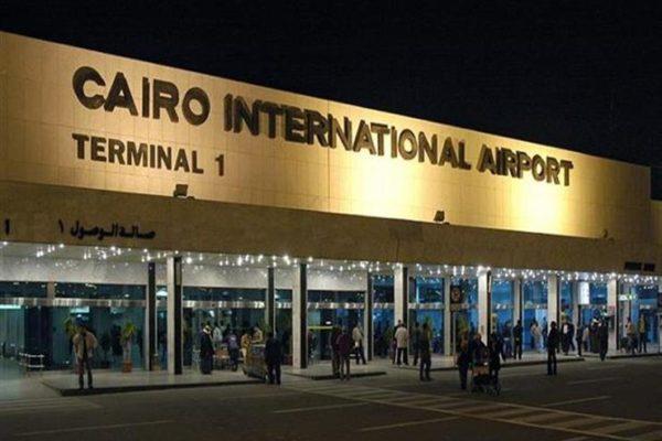 """مصر للطيران: نقل رحلات 3 مدن ألمانية إلى مبنى """"2"""" بمطار القاهرة"""