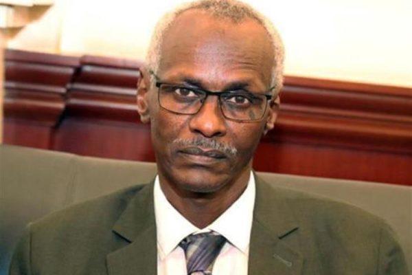 السودان يصدر تحذيرا من خروج مياه النيل عن مجراها