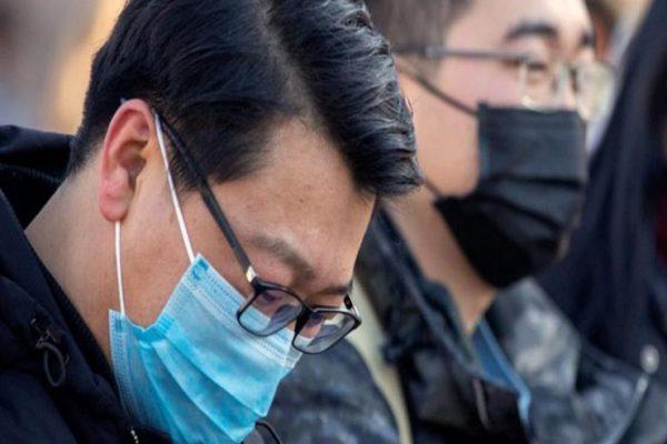 الفلبين تكسر حاجز الـ100 ألف إصابة بفيروس كورونا
