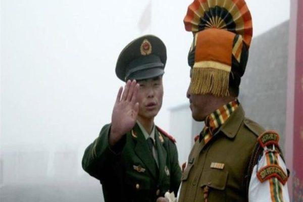بدء مفاوضات عسكرية هندية- صينية لفض الاشتباك على الحدود