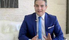طارق سعدة: جاهزية غرفة عمليات متابعة أداء الإعلاميين في انتخابات الشيوخ