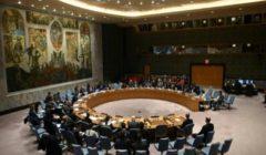 الحكومة اليمنية تدعو مجلس الأمن لتمديد قرار حظر التسلح المفروض على إيران