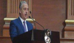 """""""الوطنية للصحافة"""" تعلن فوز نورة أنور بمقعد مجلس إدارة دار الهلال عن الصحفيين"""