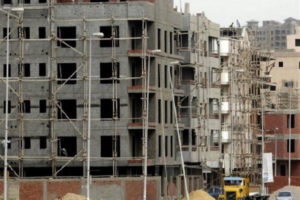 أغلى متر سكني بـ 1600 جنيه.. ننشر الأسعار الجديدة للتصالح في مخالفات البناء بالأزبكية