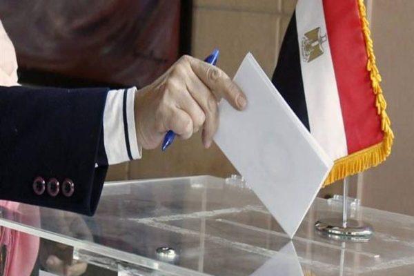 اليوم وغدًا.. المصريون في الخارج يبدأون التصويت في انتخابات مجلس الشيوخ