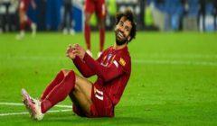 لاعب ليفربول: صلاح يزيد صعوبة تدريباتي.. وقمت بإزدراء راموس بسببه