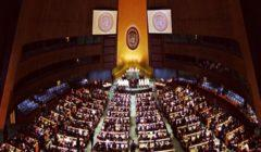 روسيا تطالب الأمم المتحدة بإجراء تحقيق في تسريب تقرير سري بشأن كوريا الشمالية