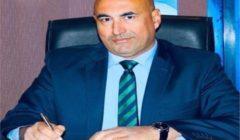 """مساعد رئيس """"حماة الوطن"""": مصر تسير بخطى ثابتة في معركتَي البناء وحماية الأمن القومي"""