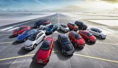 قائمة بأبرز سيارات عام 2021 المتاحة بالسوق المصري.. تعرف عليها