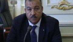 صحة النواب توافق على معونة بقيمة مليون دينار كويتي لمحاربة كورونا