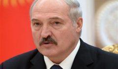 لوكاشينكو يبرر الإجراءات الصارمة الشرطية ضد المحتجين في بيلاروس