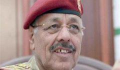 """نائب الرئيس اليمني: مماطلة الحوثي بشأن خزان """"صافر"""" تهديد كارثي"""