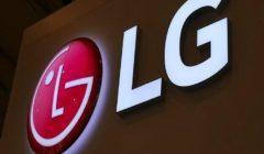"""مسؤول بـ """"إل جي"""": نستحوذ على 27% من مبيعات التليفزيونات الذكية في مصر"""