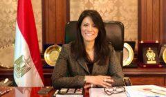 البرلمان يوافق على اتفاقيتين بقيمة 53 مليون دولار لدعم مكافحة كورونا
