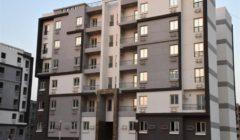 شقق وأراضي ومقابر.. كيف تستفيد من طروحات الإسكان في المدن الجديدة (أسعار وخطوات)