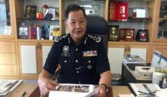 قائد شرطة ماليزيا يؤكد مهنية التحقيق في وثائقي لقناة الجزيرة