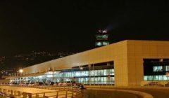 هبوط أولى طائرات وزارة الطوارئ الروسية في بيروت محملة بالمساعدات