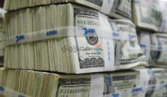 البنك الدولي يدعم العائلات الفلسطينية والعمال العاطلين بمبلغ 30 مليون دولار