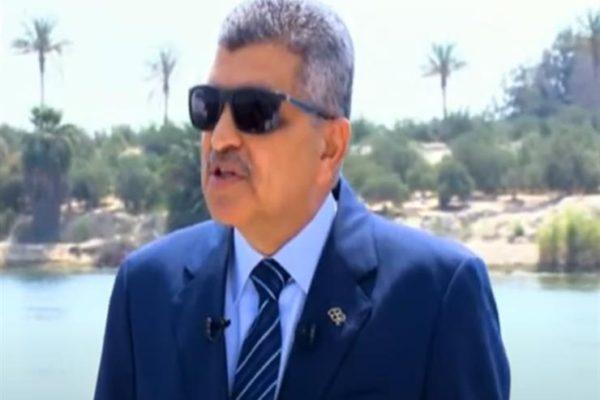 ارتفاع إيرادات قناة السويس 4.7% في 5 سنوات بعد افتتاح القناة الجديدة