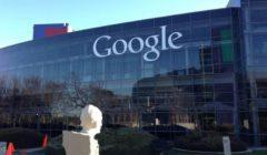 """جوجل تغلق قنوات على يوتيوب بسبب """"عمليات تأثير"""" مرتبطة بالصين"""