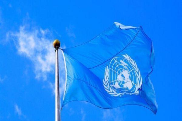 الأمم المتحدة تؤكد استعدادها للتحقيق في كارثة بيروت