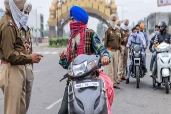 الهند تسجل 933 حالة وفاة بفيروس كورونا خلال 24 ساعة
