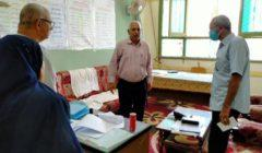حزب الحرية: الانتهاء من إعداد غرفة عمليات مركزية لمتابعة انتخابات الشيوخ
