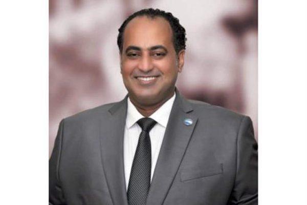 عبدالرحيم كمال: مجلس الشيوخ يساهم في تحقيق التفاعل الإيجابي بين الأراء والاتجاهات المختلفة