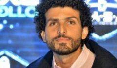 «مش هنسكت».. مشاهير يدعمون حملة ضد التحرش