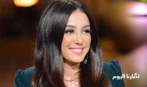 تكشف سراً عن ابنتها وزوجها.. أبرز تصريحات كندة علوش في ظهورها الأخير