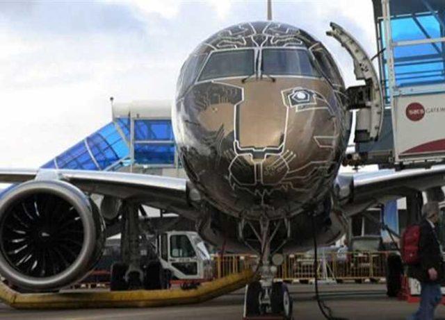 نقل لقاح «كورونا» عبر العالم سيتطلب 8000 طائرة عملاقة