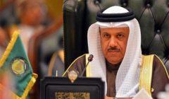 البحرين ومجلس التعاون الخليجي يبحثان سبل مواجهة التحديات التي تواجه مسيرة العمل الخليجي