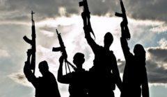 """مرصد الأزهر: التنظيمات الإرهابية تستغل مصطلح """"التجديد"""" لصنع صورة في أذهان الشباب"""