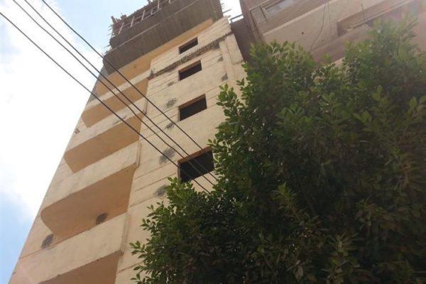 """""""مالك العقار أم الساكن"""".. من يتحمل رسوم التصالح في مخالفات البناء؟ (بشكل نهائي)"""