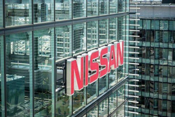 نيسان تتوقع عودة الشركة للربحية في عام 2021 المقبل.. ولكن بشرط