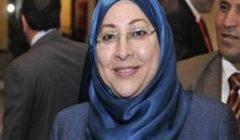 محافظة القاهرة: وضع ملصق على العقارات المخالفة كإنذار أخير