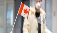 الحكومة الكندية تتعهد بتمديد الدعم الطارئ للمتضررين من كورونا