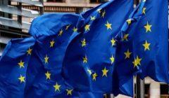 الاتحاد الأوروبي بصدد فرض عقوبات على شركات منها تركية لمخالفة حظر تصدير سلاح لليبيا