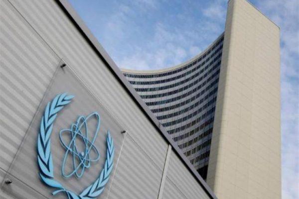 الكويت تدعو إيران للالتزام بخطة العمل الشاملة مع وكالة الطاقة الذرية
