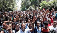 إثيوبيا تتهم معارضا بارزا و23 آخرين بالإرهاب