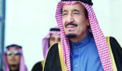 من الأمم المتحدة.. الملك سلمان: علينا صد الدول الداعمة لأيديولوجيات متطرفة