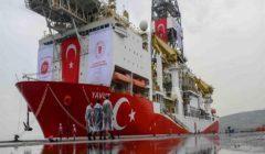 """الاتحاد الأوروبي: تصرفات تركيا تضع مستقبل علاقاتها مع التكتل """"على المحك"""""""