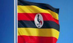 أوغندا تعيد فتح المطارات والحدود في ظل إجراءاتها لتخفيف قيود مواجهة كورونا