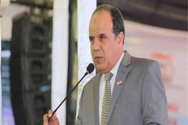 الحرية المصري: افتتاح الرئيس للمشروعات القومية أبلغ رد على دعوات الفوضى والتخريب من الخارج