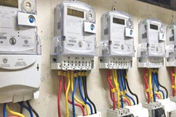 في خطوات.. تعرف على إجراءات توصيل التيار الكهربائي للمنشآت السكنية