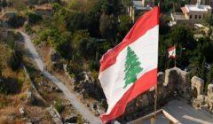 الصحف اللبنانية: جمود في الملف الحكومي على وقع التوتر الطائفي والمذهبي