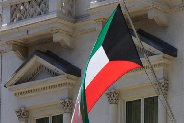 مصادر حكومية كويتية: رفض التطبيع موقف ثابت لم يتغير