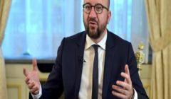 رئيس المجلس الأوروبي يدخل الحجر الصحي ويؤجل قمة التكتل