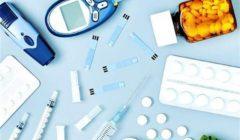 4 نصائح لمرضى السكري تساعد على تذكر موعد الدواء
